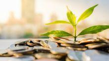 社會創效投資:有錢賺嗎?