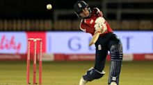 England Women complete West Indies whitewash in truncated final T20