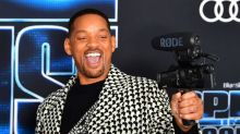 'Fresh Prince of Bel-Air' set for gritty reboot: reports
