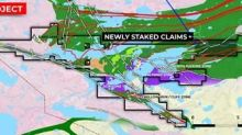 Cross River Adds Critical Structural Corridor to the McVicar Gold Project, NW Ontario