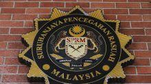 Probe officers for intimidation and thuggery, Wanita Pakatan tells MACC