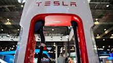 Tesla set to add to its workforce and increase production at its California plant