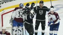 Kempe helps Kings rally past Avs for first win of season