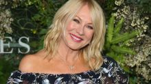 Kerri-Anne Kennerley's unexpected new gig after Studio 10 axing