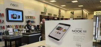Barnes & Noble has value for the right buyer