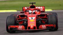 LinkedIn: in Ferrari e in Rai i lavori più ricercati nel 2018