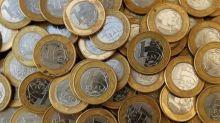 Crédito imobiliário com recursos da poupança salta 31% em abril, diz Abecip