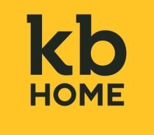 KB Home Earns 11th ENERGY STAR® Partner of the Year – Sustained Excellence Award