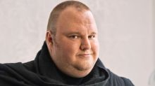 Kim Dotcom: From living the dream to losing it all – tech millionaire reveals his fight for freedom