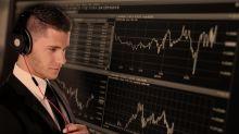 Texas Instruments' Q4 Revenues Highlight Semiconductor Slowdown