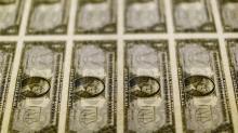 Colombia ofrece bono en dólares con vencimiento en 2049, reapertura de 2029