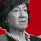 Republicans Are Waging War on Women—and Two Women Can Stop Them