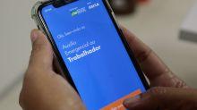 Auxílio emergencial de R$ 300: entenda novas regras para receber