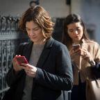 Vodafone feels roaming charge pinch as international travel remains weak