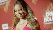 Mariah Carey sued by sister for $1.25m over 'emotional distress' of memoir