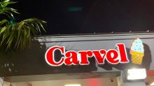Roaches at a Miami Carvel, 180 pieces of rodent poop in Davie among restaurant shut downs