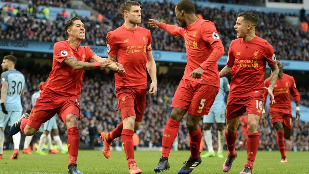 Irregolarità nel trasferimento di un giovane: mercato bloccato per il Liverpool?