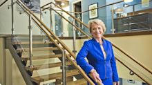Behind the deal: How this Nashville bank landed its $113 million get