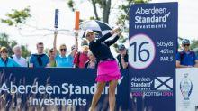 Golf - LET - Le golf féminin reprendra bien en août, mais à huis clos