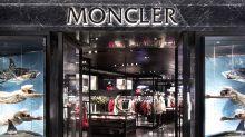 Moncler in calo: per gli analisti può arrivare fino a 23 euro