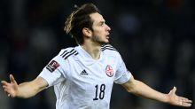 Khvicha Kvaratskhelia incanta Juve e Milan: la posizione dei due club italiani