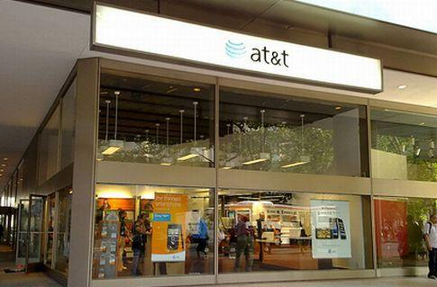 No vacations in June for AT&T employees