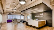 Marketo Denver office to keep growing after Adobe acquisition