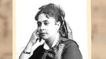 Chiquinha Gonzaga, uma mulher a frente de seu tempo