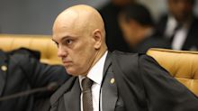 Facebook obedece Alexandre de Moraes e bloqueia perfis bolsonaristas fora do Brasil