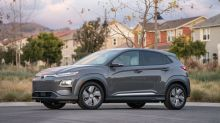 2019 Hyundai Kona Electric Drivers' Notes Review | Living, loving the life electric