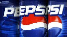 Pepsi ergreift Maßnahmen zum Umweltschutz – und liegt damit komplett daneben