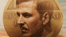 'Gold' Box Office: Biggest Opening for Akshay Kumar
