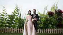 Focolaio dopo un matrimonio con 200 invitati. Scatta il mini-lockdown