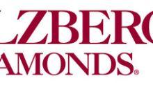 Helzberg Diamonds® Thinks Outside the Box this Holiday Season