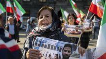 La Unión Europea condena la ejecución en Irán del luchador Navid Afkari