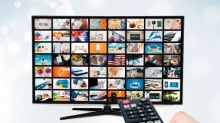 U.S. Telecom Poised to Grow on IoT, Internet TV Streaming