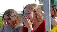 Florida School Shooting: How to Help Victims' Families and Survivors