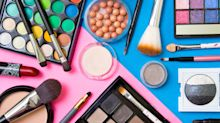 John Lewis Introduces Recycling Scheme For Empty Beauty Products