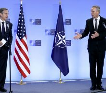NATO to match US troop pullout from Afghanistan