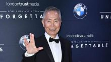 'The Terror' Season 2 Adds George Takei as Series Regular, Consultant