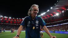 Jesus dá brecha, e Flamengo programa reunião para fechar renovação