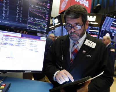 How to choose a stock broker