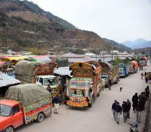 Pakistan military warns India against 'misadventure'