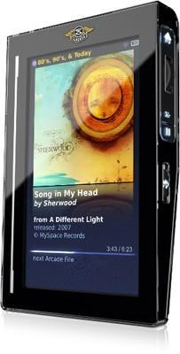 Slacker Portable gets Devicescape WiFi manager