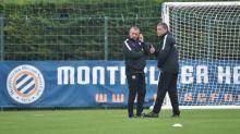 Foot - L'ancien gardien de l'équipe de France Bruno Martini hospitalisé en soins intensifs