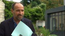Un maire de Seine-et-Marne frappé par un administré témoigne après son agression