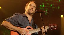 Watch Dave Matthews return to Verizon's 'Pay It Forward Live' for second live-stream concert on May 28