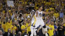 The Golden State Warriors are a perfect representation of Silicon Valley