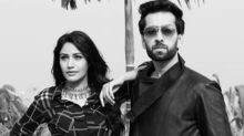 Ishqbaaz: Gul Khan Says The Show Is Not Working Digitally Or On BARC; No Tweets/Comments Can Change!