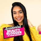 'Vanderpump Rules' star Raquel Leviss shares her bedtime beauty routine — and quarantine must-have